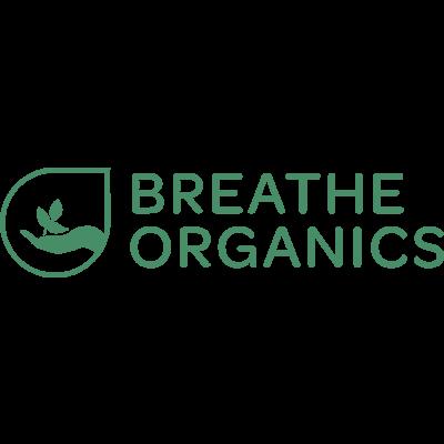 Breathe organics (1)