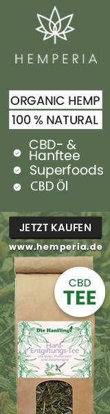 hemperia.de